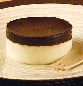 MINI-CHOCOLATE-GANACHE-CHEESECAKE