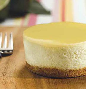 MINI-KEY-LIME-CHEESECAKE